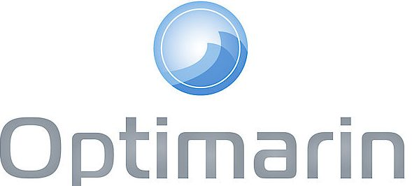 optimarin